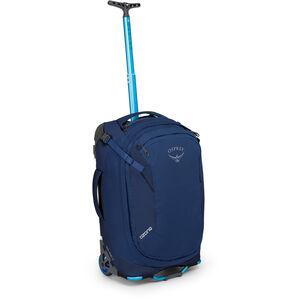 Osprey Ozone 42 Rolling Case buoyant blue buoyant blue