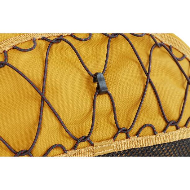 Klättermusen Fimmafäng 3.0 Lumbarpack 7l honey