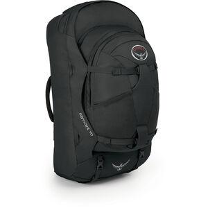 Osprey Farpoint 70 Backpack Herr volcanic grey volcanic grey