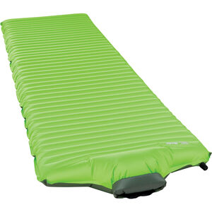 Therm-a-Rest NeoAir All Season SV Mat Regular gecko gecko
