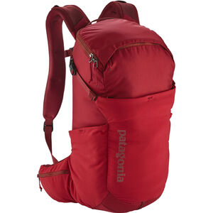 Patagonia Nine Trails Pack 20l classic red classic red