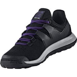adidas Five Ten Access Shoes Dam black black