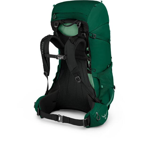 Osprey Rook 65 Backpack Herr mallard green
