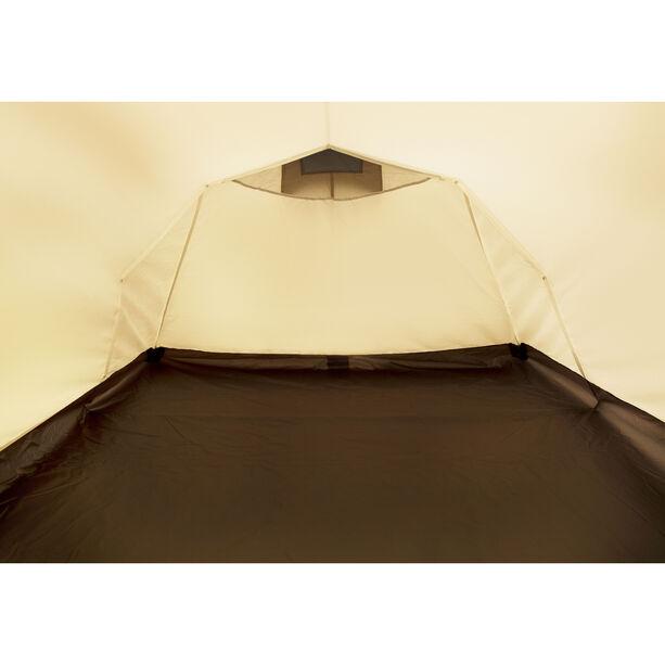 CAMPZ Piemonte 2P Tent