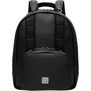 Douchebags The Petite Mini Backpack black out black out