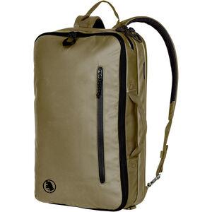 Mammut Seon 3-Way Backpack 18l olive olive