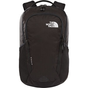 The North Face Vault Backpack tnf black tnf black