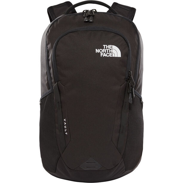 The North Face Vault Backpack tnf black