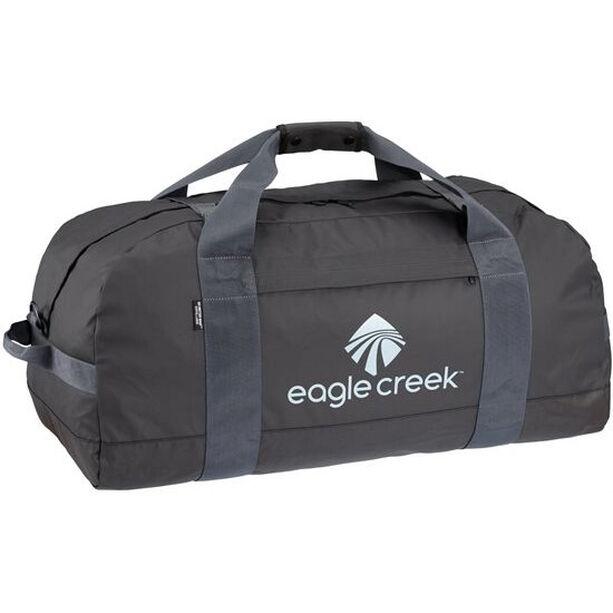 Eagle Creek No Matter What Duffel Bag L black