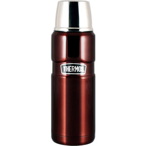 Thermos Stainless King Thermos 1,2 L copper copper
