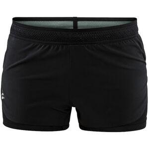 Craft Nanoweight Shorts Dam black black