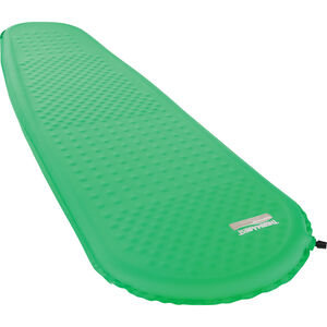 Therm-a-Rest Trail Pro Mat Regular Dam mint mint