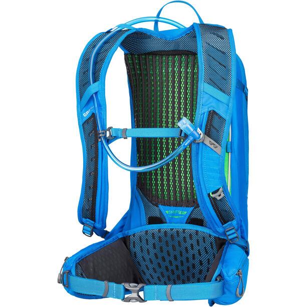 Gregory Endo 10 3D-Hydro Backpack Herr horizon blue