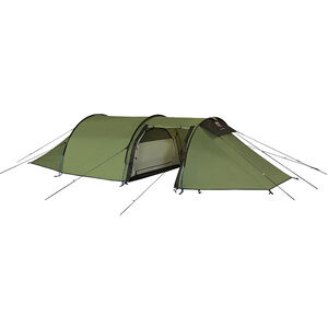 Terra Nova Wild Country Hoolie 2 ETC Tent green green