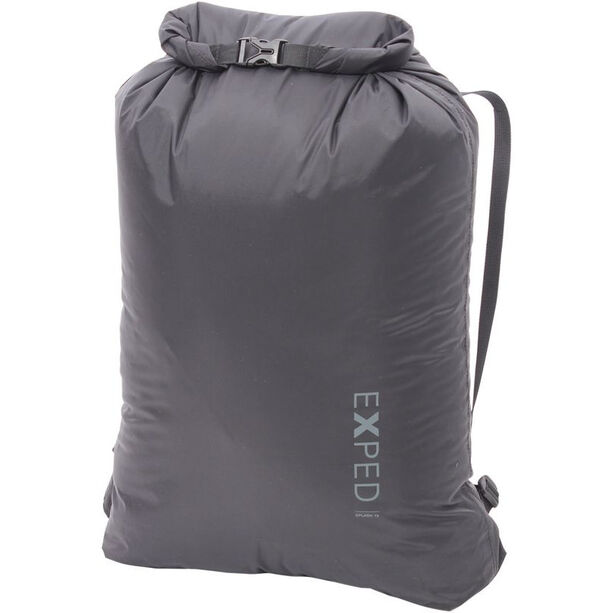 Exped Splash 15 Backpack black