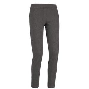 E9 Jessy Pants Dam Iron Iron