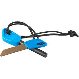 Wildo Fire Flash Pro Large light blue light blue