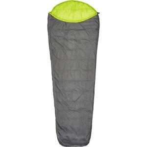 Carinthia G 90 Sleeping Bag M grey/lime grey/lime