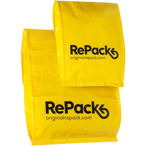 RePack Packaging