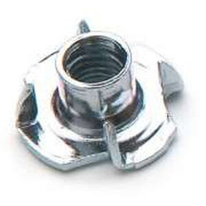 Fixe Arana T-Nut for Plywood 10mm
