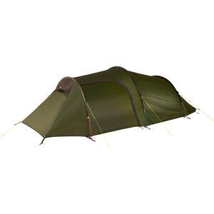 Terra Nova Starlite 3 Tent green green