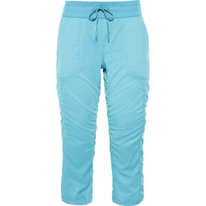 The North Face Aphrodite 2.0 Capri Dam storm blue storm blue