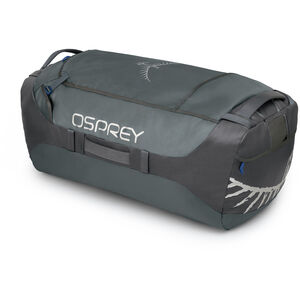 Osprey Transporter 130 Backpack pointbreak grey pointbreak grey