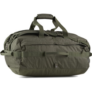 Lundhags Romus 80 Duffle Bag forest green forest green