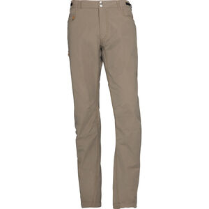 Norrøna Svalbard Light Cotton Pants Herr bungee cord bungee cord