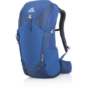 Gregory Zulu 30 Backpack Herr empire blue empire blue