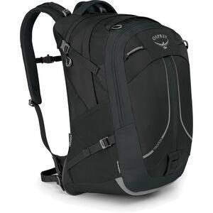 Osprey Tropos 32 Backpack black black