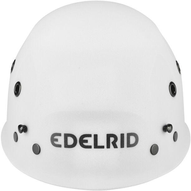 Edelrid Ultralight Helmet Barn snow