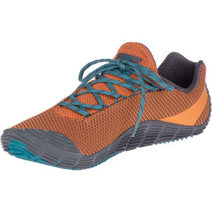 Merrell Move Glove Shoes Herr Exuberance Exuberance