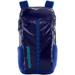 Patagonia Black Hole Pack 25l Cobalt Blue Cobalt Blue