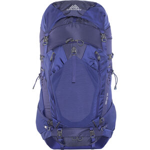 Gregory Deva 70 Backpack Dam nocturne blue nocturne blue