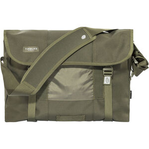 Timbuk2 Classic Messenger Bag army army