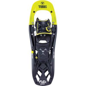 TUBBS Flex VRT XL Snowshoes up to 110kg