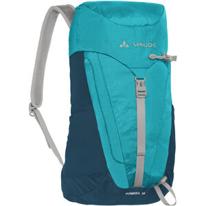 VAUDE Gomera 18 Backpack hummingbird hummingbird