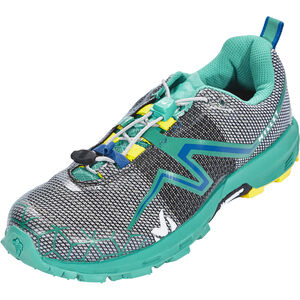 Millet Light Rush Low Shoes Dam dynasty green/butter cup dynasty green/butter cup
