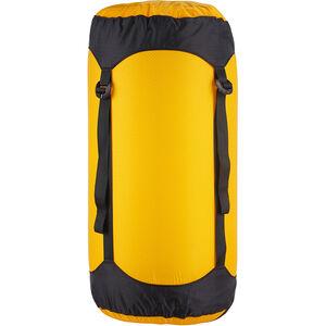 Sea to Summit Ultra-Sil Compression Sack XX-Small yellow yellow