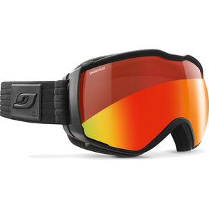 Julbo Aerospace Multilayer Fire black/snow tiger/multilayer fire black/snow tiger/multilayer fire