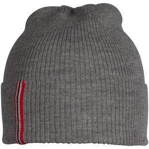 Amundsen Sports Boiled Hat light grey light grey