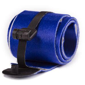 Völkl VTA 88 Skins Blue Blue