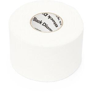 Black Diamond Tape Roll Full