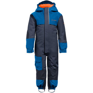 VAUDE Snow Cup Overall Barn Eclipse Eclipse