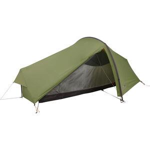 Vango F10 Helium UL 2 Tent alpine green alpine green