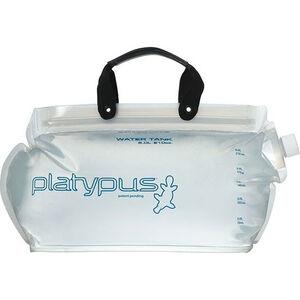 Platypus Water Tank 2l