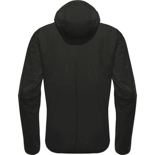 Haglöfs Proteus Jacket Herr true black