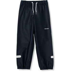 Tretorn Low Rainpants Barn Navy Navy