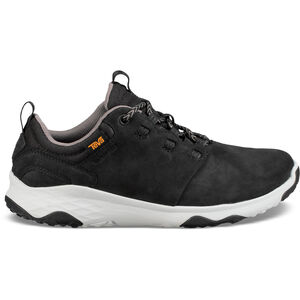 Teva Arrowood 2 WP Shoes Dam black black